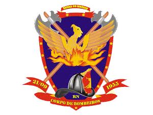 CBM RN - Corpo de Bombeiros Militar do Rio Grande do Norte - Premium