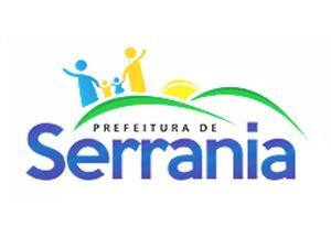 Serrania/MG - Prefeitura Municipal
