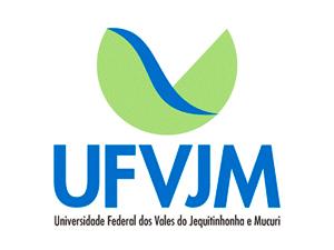UFVJM (MG)