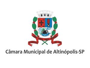 Altinópolis/SP - Câmara Municipal