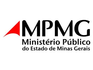 MP MG - Ministério Público de Minas Gerais