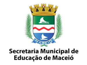Maceió/AL - SEMED Secretaria Municipal de Educação