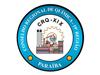 CRQ 19 (PB) - Conselho Regional de Química da 19ª Região