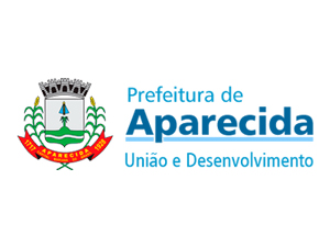Aparecida/SP - Prefeitura Municipal
