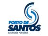 Porto de Santos, CODESP (SP) - Companhia Docas do Estado de São Paulo