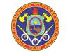 CBM PE - Corpo de Bombeiros Militar do Pernambuco - Premium