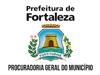 Fortaleza/CE - Procuradoria-Geral do Município de Fortaleza