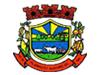 Planalto Alegre/SC - Prefeitura Municipal