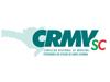 CRMV SC - Conselho Regional de Medicina Veterinária de Santa Catarina