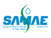 Caxias do Sul/RS - SAMAE (Serviço Autônomo Municipal de Água e Esgoto)
