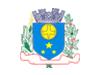 Divino/MG - Prefeitura Municipal