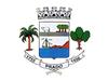 Prado/BA - Prefeitura Municipal