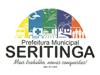 Seritinga/MG - Prefeitura Municipal de Seritinga