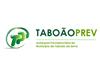 Taboão da Serra/SP - TABOÃOPREV (Autarquia Previdenciária do Município de Taboão da Serra)