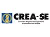 CREA SE - Conselho Regional de Engenharia e Agronomia do Estado de Sergipe