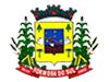 Formosa do Sul/SC - Prefeitura Municipal