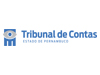 1661 - TCE PE - Tribunal de Contas do Estado de Pernambuco