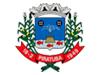 Piratuba/SC - Prefeitura Municipal