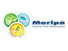 Prefeitura Maripá/PR