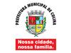 Colina/SP - Prefeitura Municipal