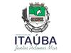 1666 - Itaúba/MT - Prefeitura Municipal