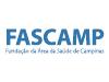 Campinas/SP - FASCAMP (Fundação da Área da Saúde de Campinas)