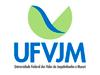 UFVJM (MG) - Universidade Federal dos Vales do Jequitinhonha e Mucuri