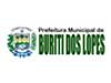 Buriti dos Lopes/PI - Prefeitura Municipal