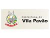 Vila Pavão/ES - Prefeitura Municipal