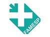 FAMESP