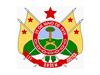 PM AC - Polícia Militar do Estado do Acre - Premium