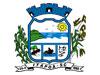 Itapoá/SC - Prefeitura Municipal