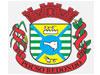 Pouso Redondo/ SC - Prefeitura Municipal