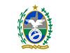 TJ RJ - Tribunal de Justiça do Rio de Janeiro