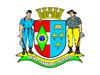 Prefeitura de Orleans/SC