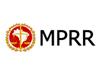 MP RR - Ministério Público do Estado de Roraima