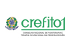 CREFITO 1 (PE, PB, RN e AL) - Conselho Regional de Fisioterapia e Terapia Ocupacional da 1ª Região