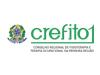 CREFITO 1