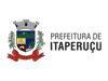 Prefeitura Itaperuçu/PR