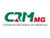CRM MG - Conselho Regional de Medicina de Minas Gerais