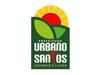 Urbano Santos/MA - Prefeitura Municipal