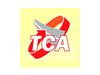 Araras/SP - TCA (Serviço Municipal de Transporte Coletivo de Araras)