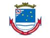 Prefeitura Cruzeiro/SP