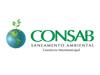 CONSAB (SP) - Consórcio Intermunicipal de Saneamento Ambiental