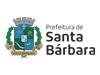 Santa Bárbara/MG - Prefeitura Municipal