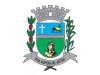Cajuru/SP - Prefeitura Municipal
