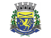 1739 - São Gabriel do Oeste/MS - Prefeitura Municipal