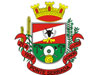 1754 - Ponte Serrada/SC - Prefeitura Municipal
