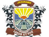 Jaborandi/SP - Prefeitura Municipal