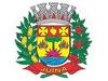 Juína/MT - Prefeitura Municipal
